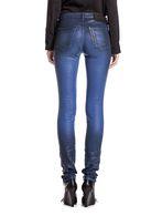 DIESEL BLACK GOLD PETRAH-C Jeans D e