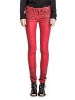 DIESEL BLACK GOLD PETRAH-C Jeans D r