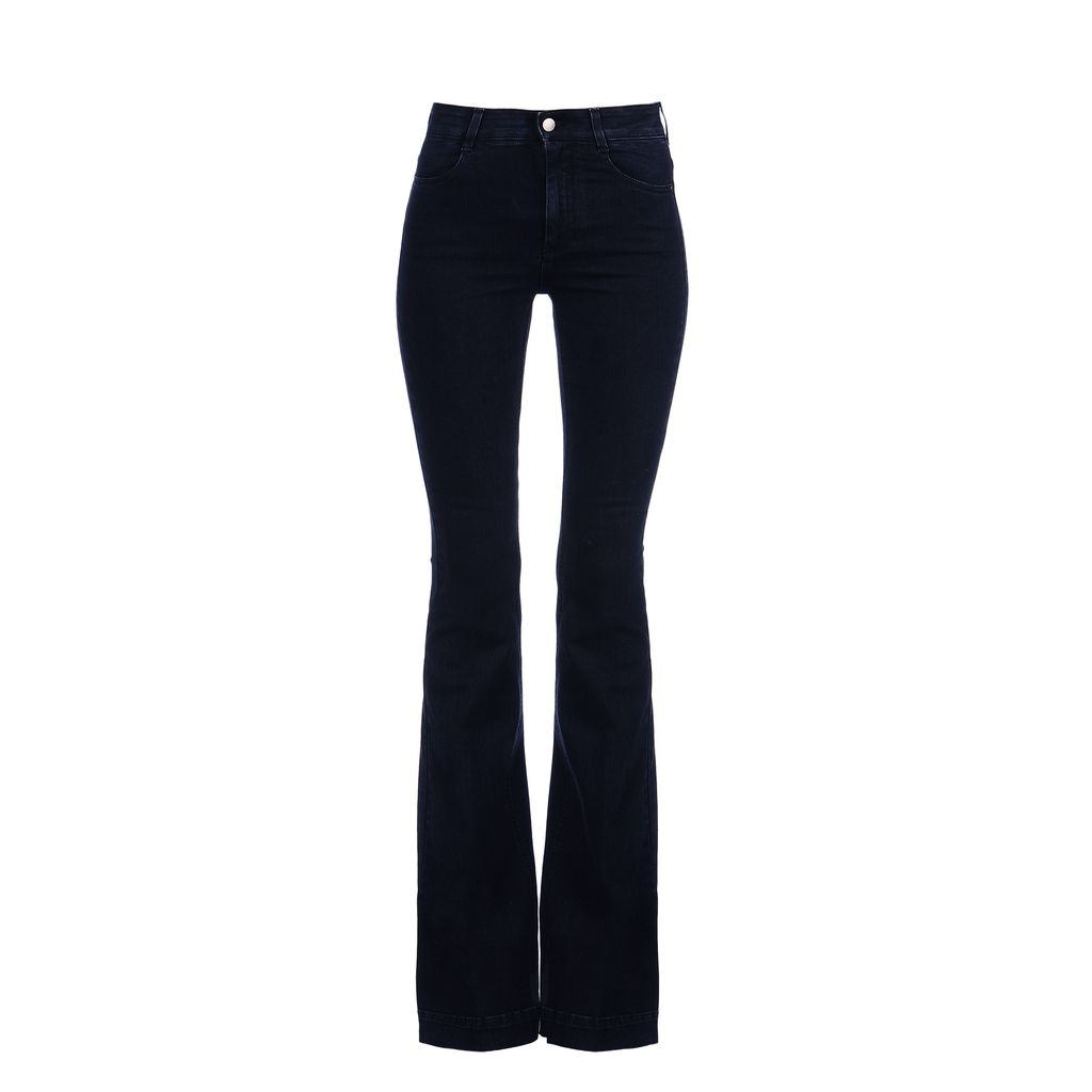 Jeans Amanda - STELLA MCCARTNEY