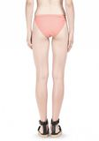 T by ALEXANDER WANG BIKINI BOTTOM Swimwear Adult 8_n_a