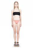 T by ALEXANDER WANG BIKINI BOTTOM Swimwear Adult 8_n_f