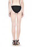 T by ALEXANDER WANG BIKINI BOTTOM Swimwear Adult 8_n_d