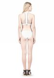 T by ALEXANDER WANG BIKINI BOTTOM Swimwear Adult 8_n_r