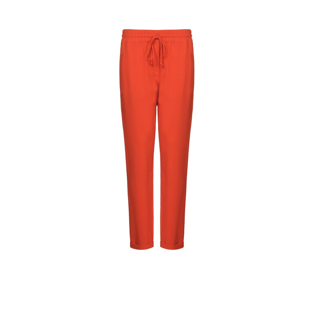 Taylor Trousers - STELLA MCCARTNEY