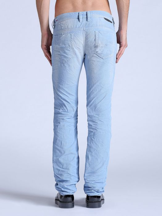 DIESEL SAFADO 0818V REGULAR SLIM-STRAIGHT U r