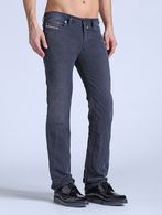 DIESEL SAFADO 0818V REGULAR SLIM-STRAIGHT U a