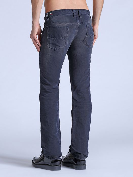 DIESEL SAFADO 0818V REGULAR SLIM-STRAIGHT U d