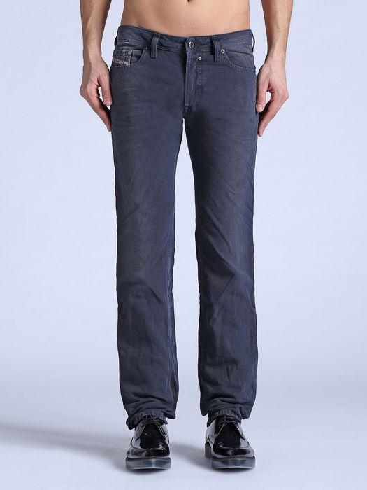 DIESEL SAFADO 0818V REGULAR SLIM-STRAIGHT U e