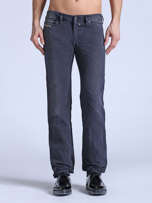 DIESEL SAFADO 0818V REGULAR SLIM-STRAIGHT U f