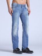 DIESEL SAFADO 0826D REGULAR SLIM-STRAIGHT U a