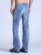 DIESEL SAFADO 0826D REGULAR SLIM-STRAIGHT U d