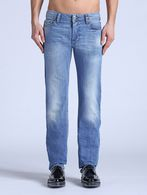 DIESEL SAFADO 0826D REGULAR SLIM-STRAIGHT U e