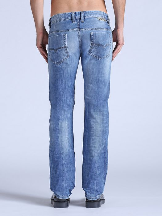 DIESEL SAFADO 0826D REGULAR SLIM-STRAIGHT U r