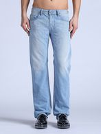 DIESEL LARKEE 0825Z REGULAR SLIM-STRAIGHT U f