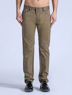 DIESEL DARRON-A Jeans U e