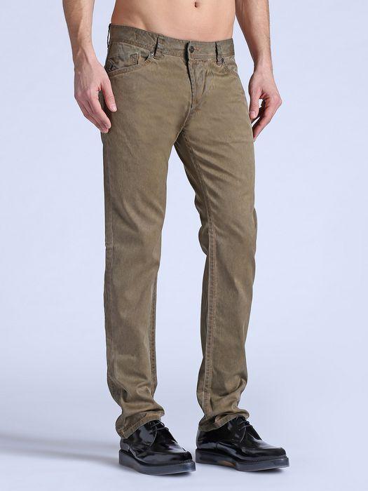 DIESEL DARRON-A Jeans U a