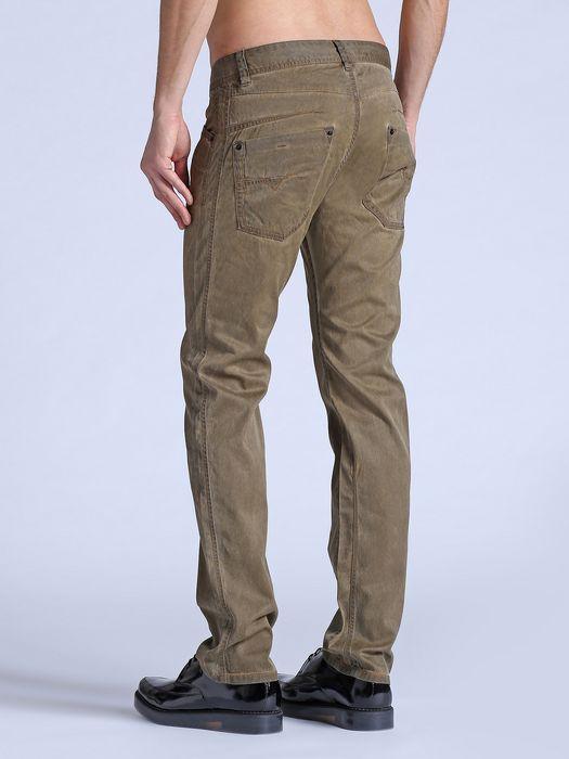 DIESEL DARRON-A Jeans U d