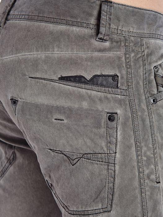 DIESEL DARRON-A Jeans U b