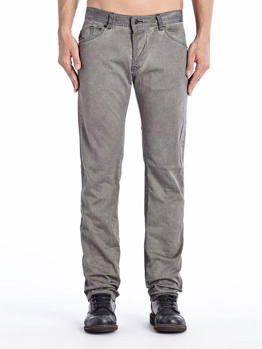 DIESEL DARRON-A Jeans U f
