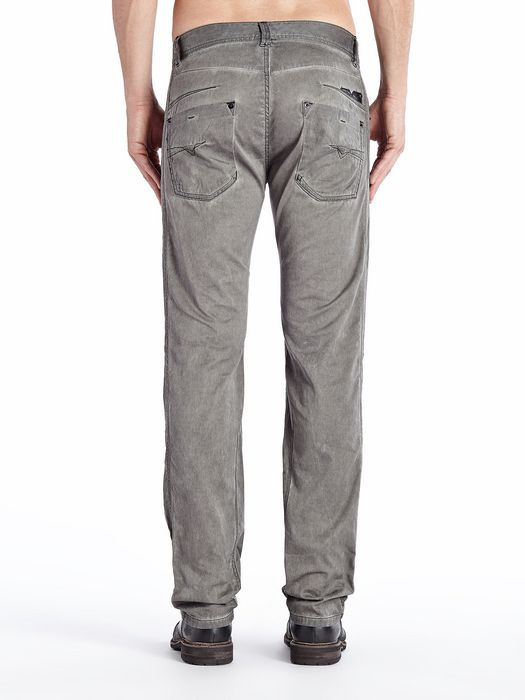 DIESEL DARRON-A Jeans U r