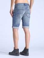 DIESEL THASHORT Shorts U a