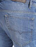 DIESEL THASHORT Short Pant U d