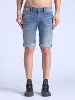 DIESEL THASHORT Short Pant U f