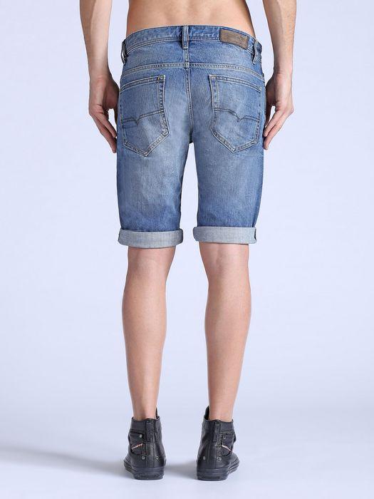 DIESEL THASHORT Short Pant U r