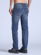 DIESEL WAYKEE 0827Q REGULAR SLIM-STRAIGHT U d