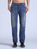 DIESEL WAYKEE 0827Q REGULAR SLIM-STRAIGHT U e