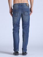 DIESEL WAYKEE 0827Q REGULAR SLIM-STRAIGHT U r