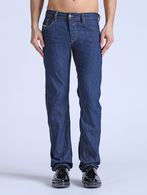 DIESEL WAYKEE 0829H REGULAR SLIM-STRAIGHT U f