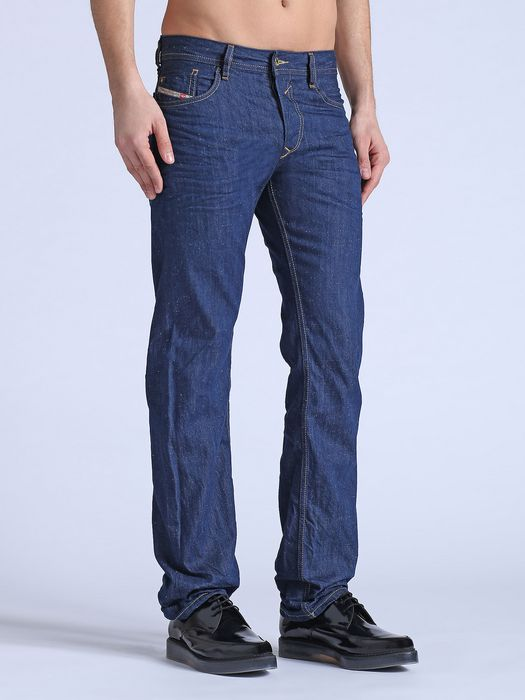 DIESEL WAYKEE 0829H REGULAR SLIM-STRAIGHT U a