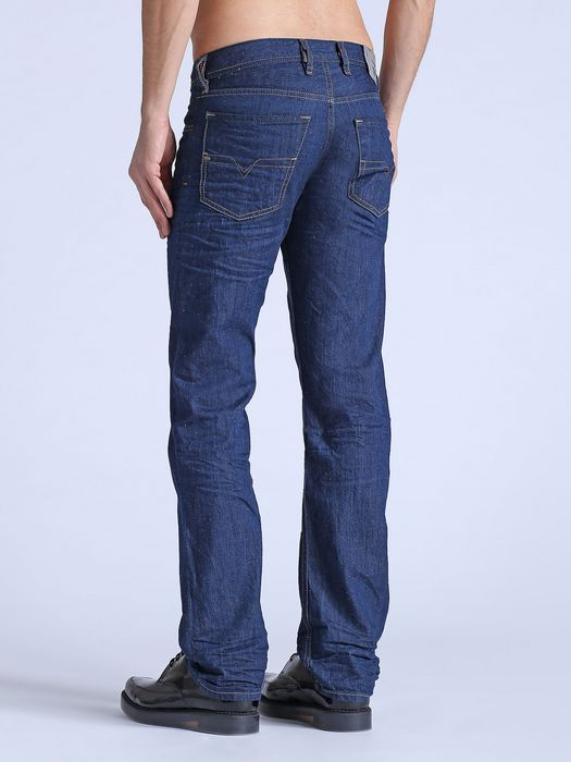 DIESEL WAYKEE 0829H REGULAR SLIM-STRAIGHT U d