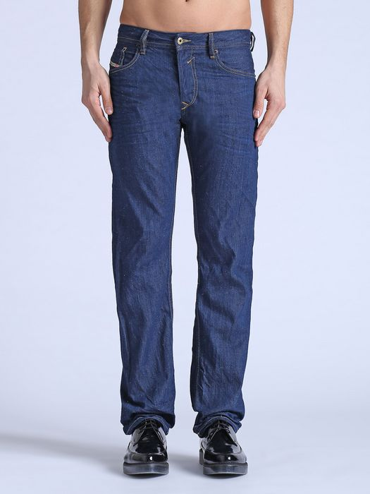 DIESEL WAYKEE 0829H REGULAR SLIM-STRAIGHT U e