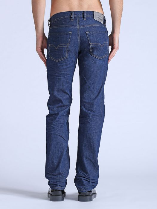 DIESEL WAYKEE 0829H REGULAR SLIM-STRAIGHT U r