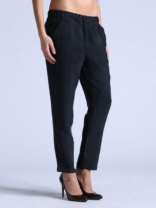 DIESEL P-ORIONIS-A Pantaloni D a