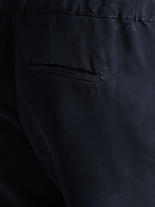 DIESEL P-ORIONIS-A Pants D b