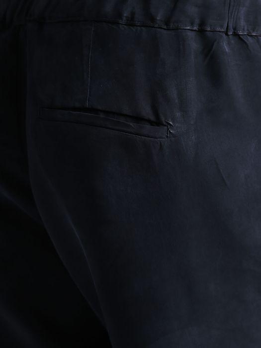 DIESEL P-ORIONIS-A Pantaloni D b