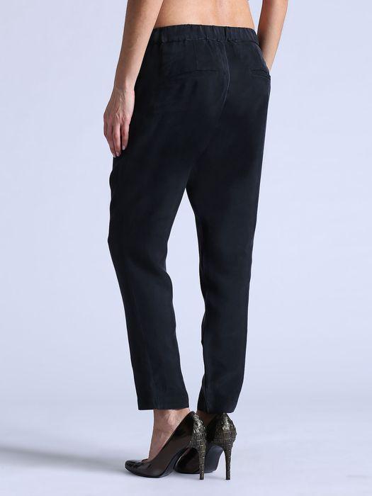 DIESEL P-ORIONIS-A Pantaloni D d