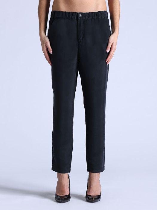 DIESEL P-ORIONIS-A Pants D e