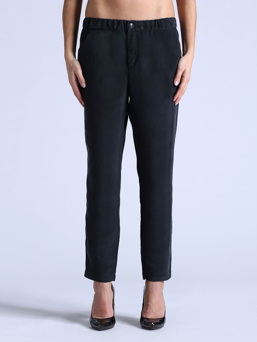 DIESEL P-ORIONIS-A Pantaloni D e