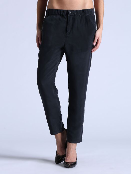 DIESEL P-ORIONIS-A Pantaloni D f
