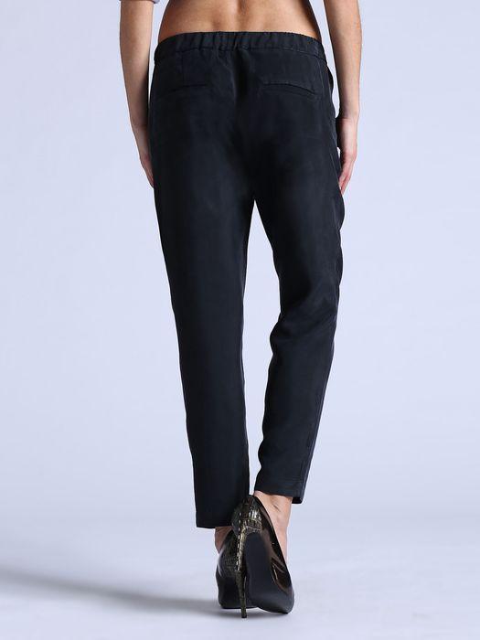 DIESEL P-ORIONIS-A Pantaloni D r