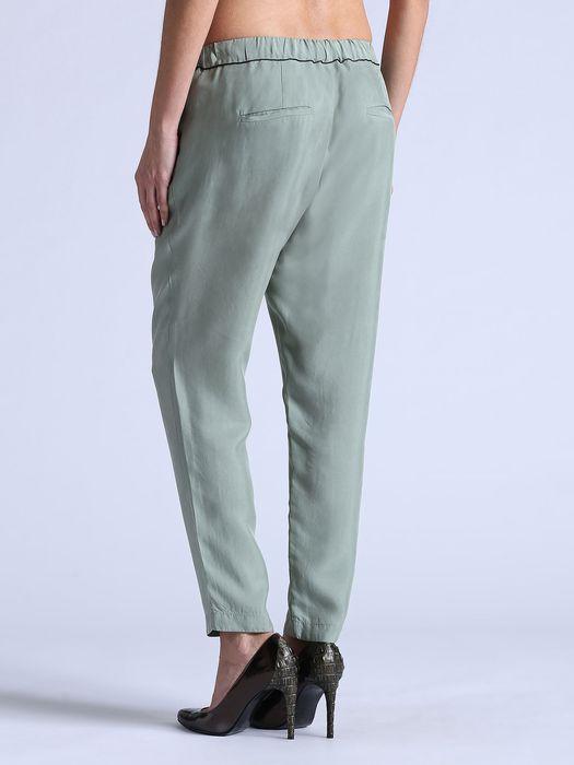 DIESEL P-ORIONIS-A Pants D d