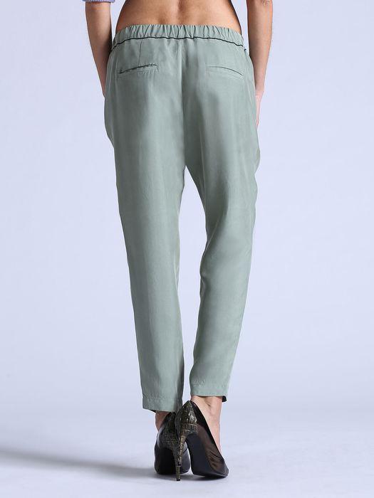DIESEL P-ORIONIS-A Pants D r