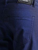 DIESEL P-AZZY Pants D b