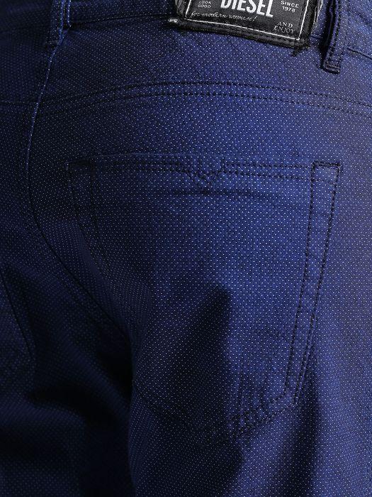DIESEL P-AZZY Pantalon D b