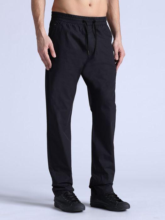 DIESEL P-MAYNY Pants U f
