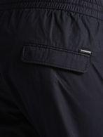 DIESEL P-MAYNY Pants U d